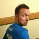 Profilbild von Tim
